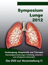 dvd-symposium-2012