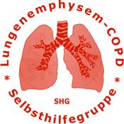 Symposium Lunge Filme
