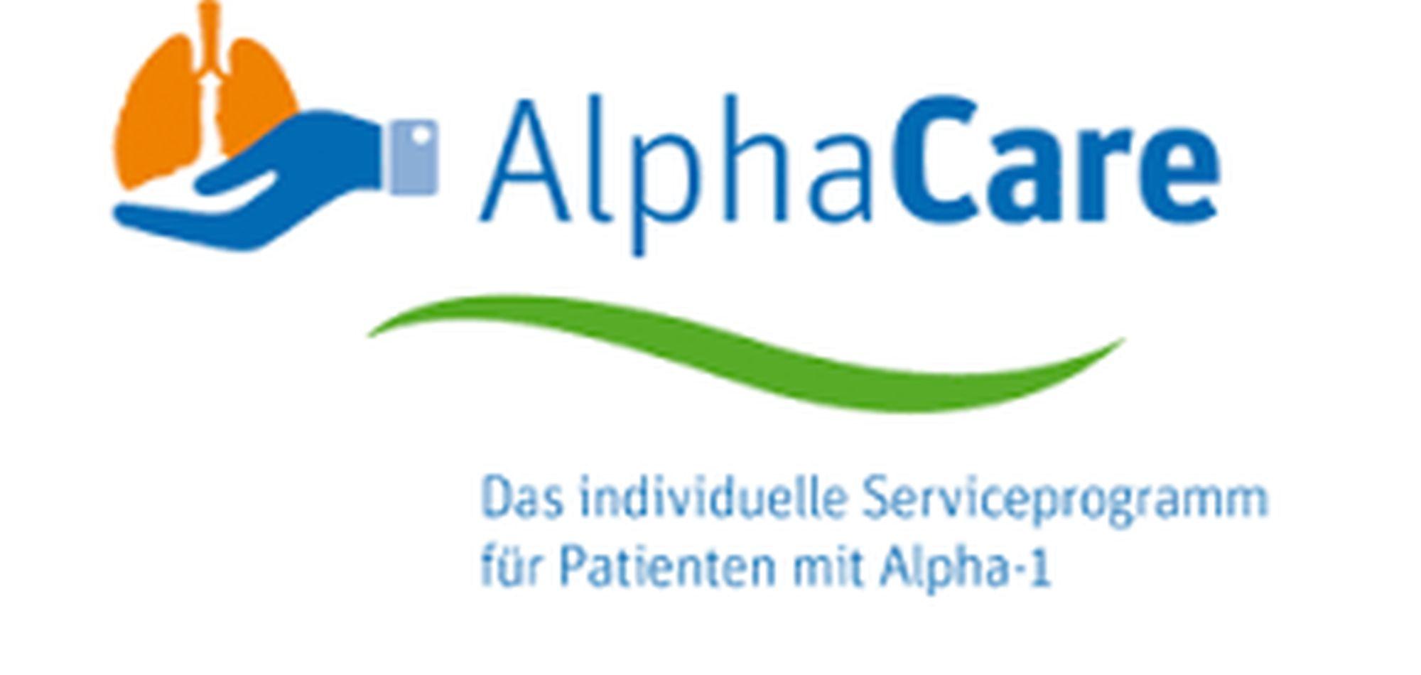 Alphacare
