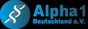 Alpha1Deutschland